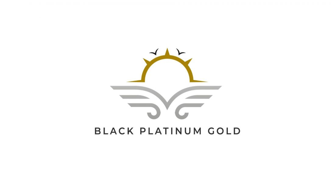 Black Platinum Gold – Celebrating a Successful First Year in Business