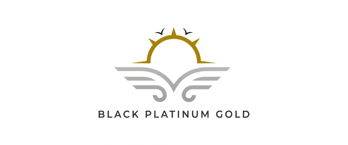 Black Platinum Gold Brings Luxury Travel to Your Smartphone