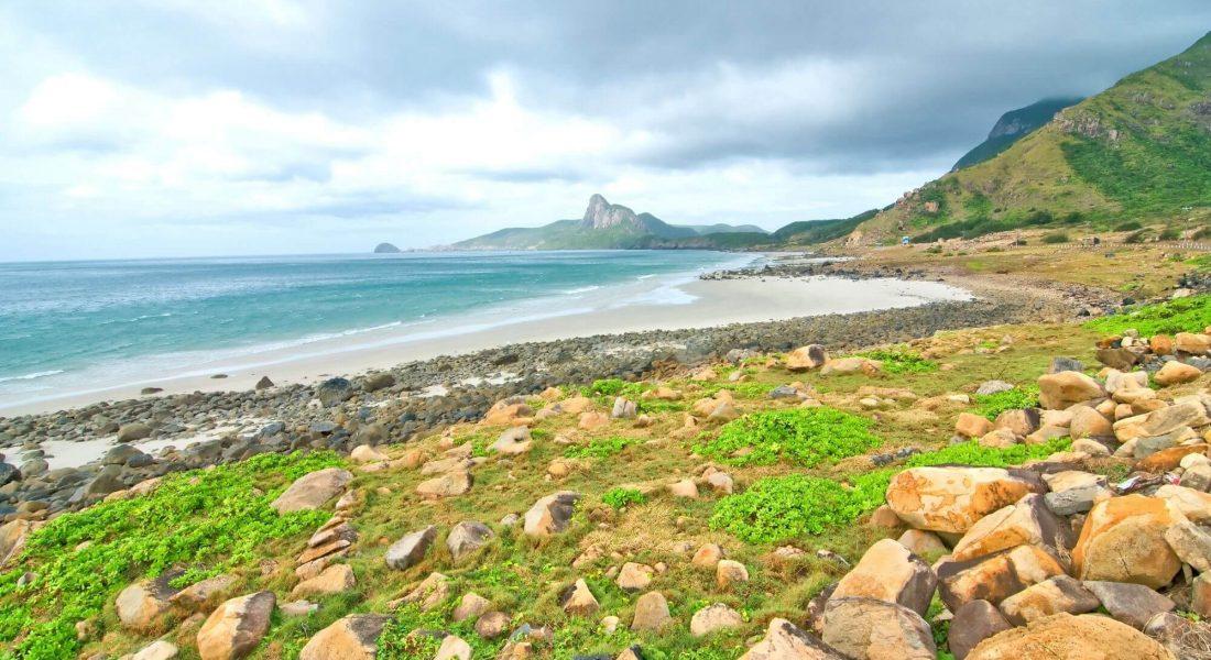 Top 10 Secret Islands In The World