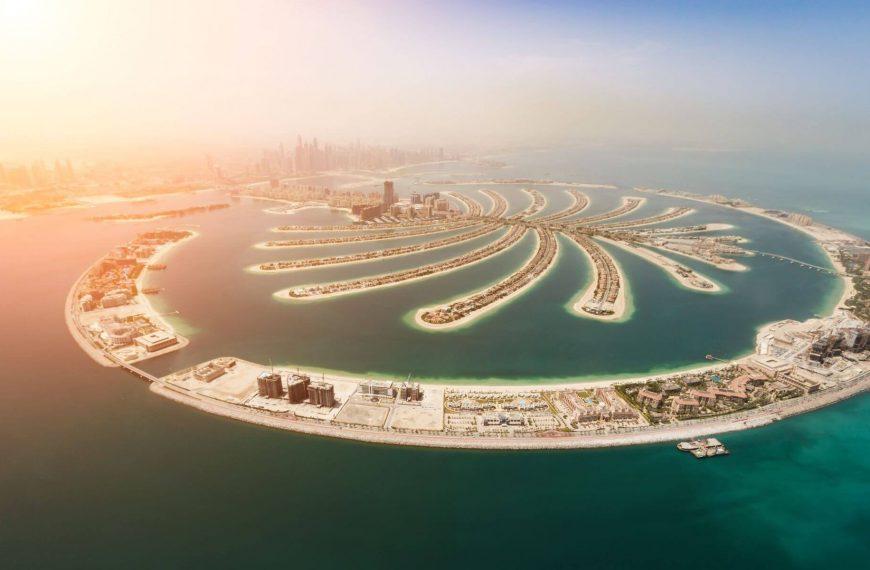 Summer 2021: The Safest Travel Destinations
