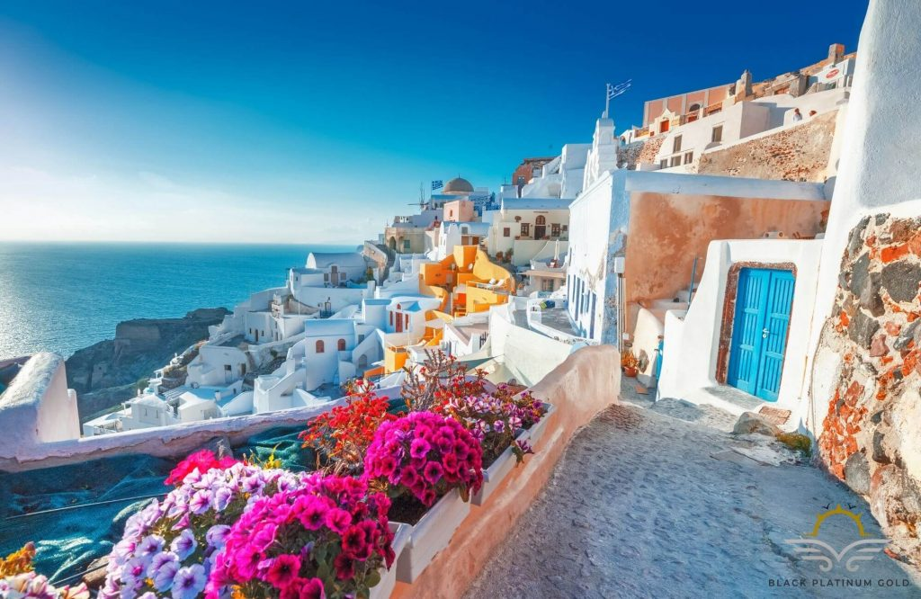 Travel Destinations in Need of Tourism Now
