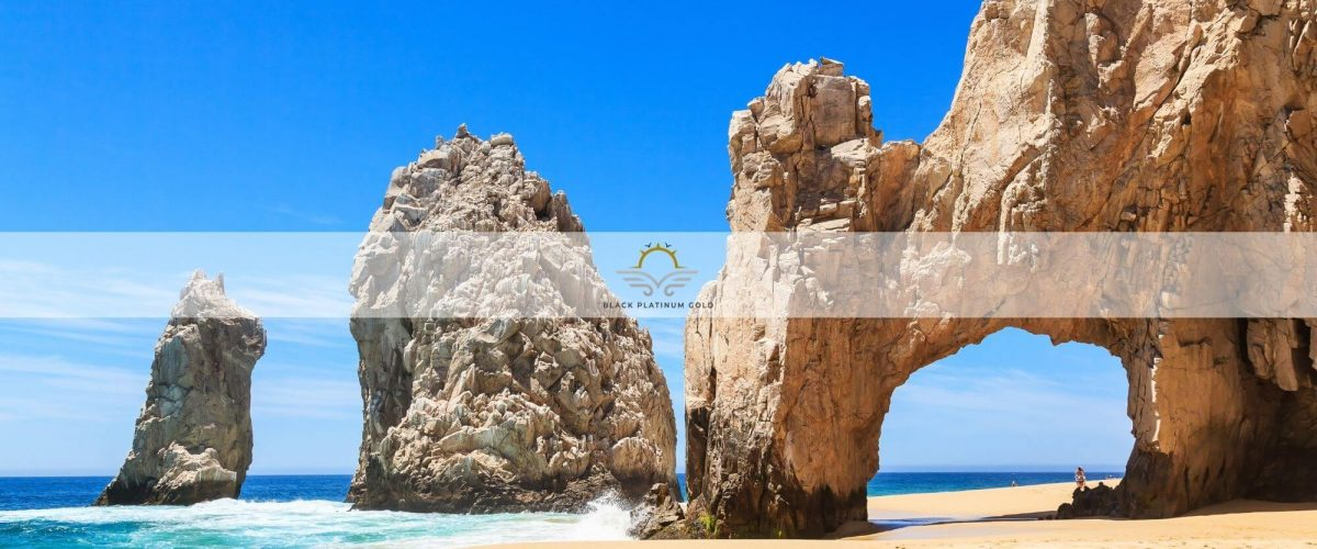 Why Los Cabos Must Be On Your Travel List