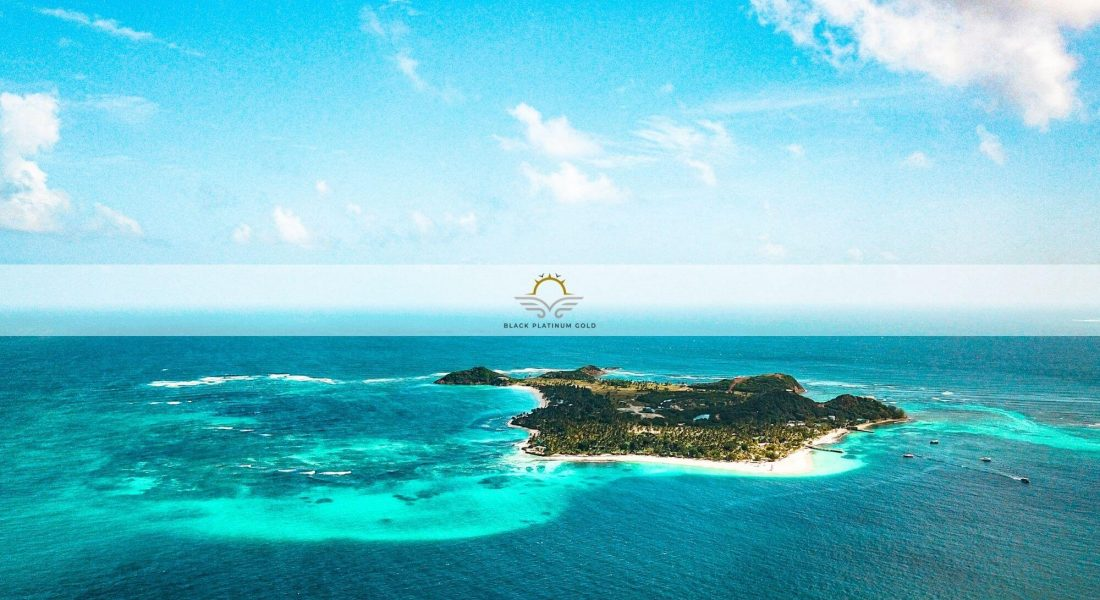 World's Incredible Private Islands That You Can Book