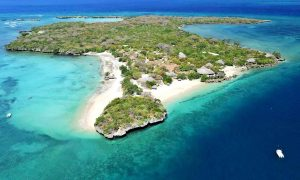Top 10 Incredible Private Islands That You Can Book - Black Platinum Gold