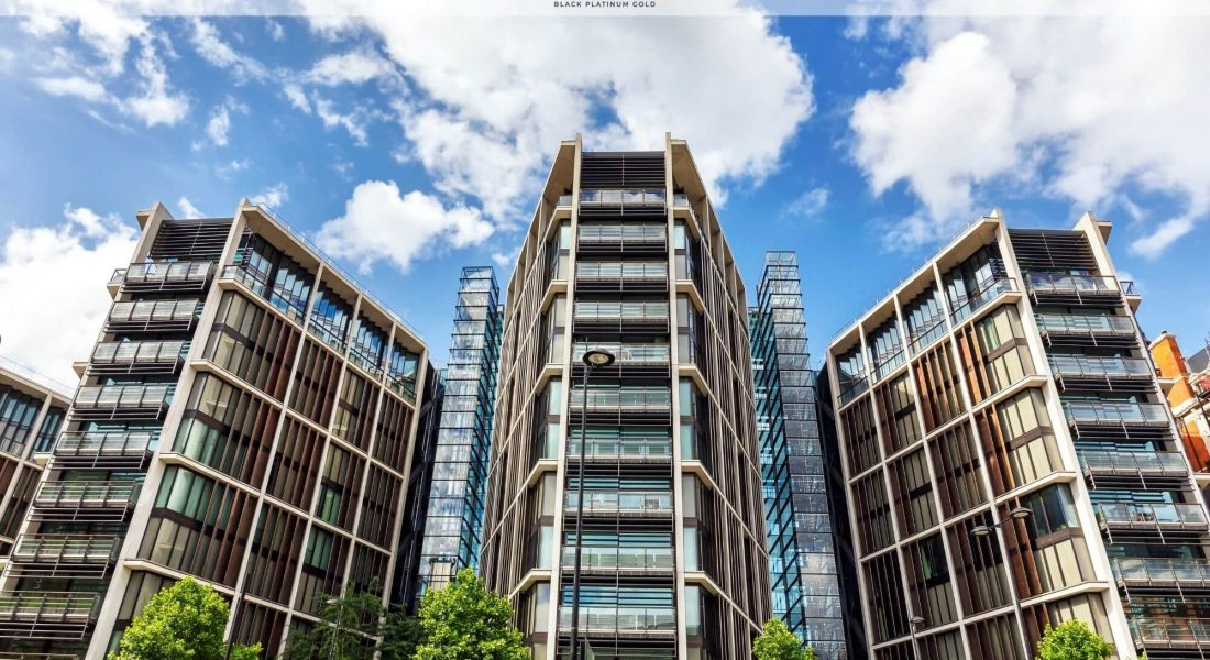 Where To Live In London: The Most Exclusive Neighbourhoods