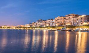 7 Best-Kept Travel Secrets Of 2021 - Black Platinum Gold