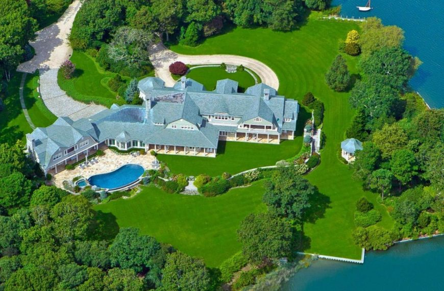 A Weekend in the Hamptons: 11 Fantastic Things to Do