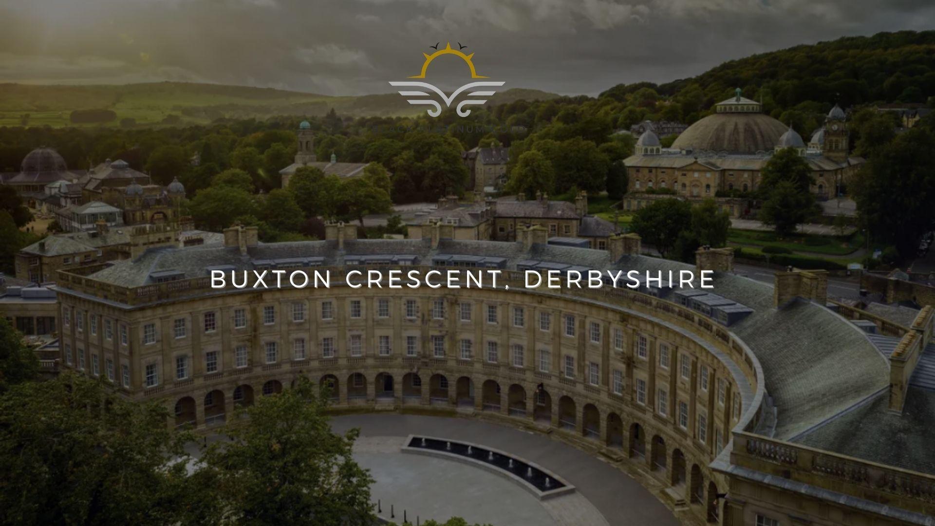 5 of the best UK hotels - Summer 2021, online auctions luxury black platinum gold(4)