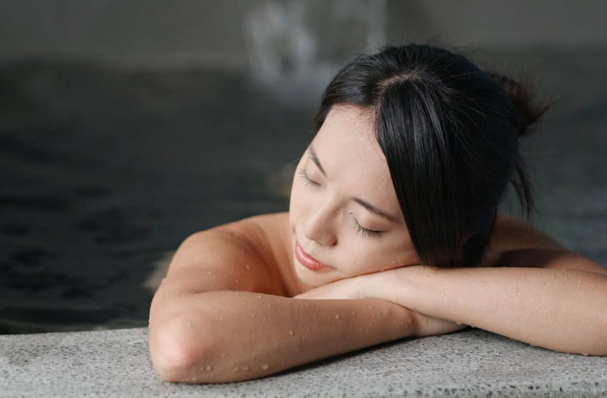 10 Unwritten Japanese Onsen Rules All Travellers Should Know