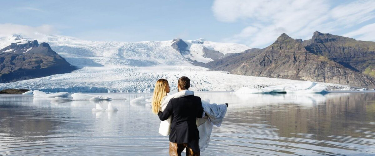 Adventurous Honeymoon Alternatives to the Maldives - Black Platinum Gold