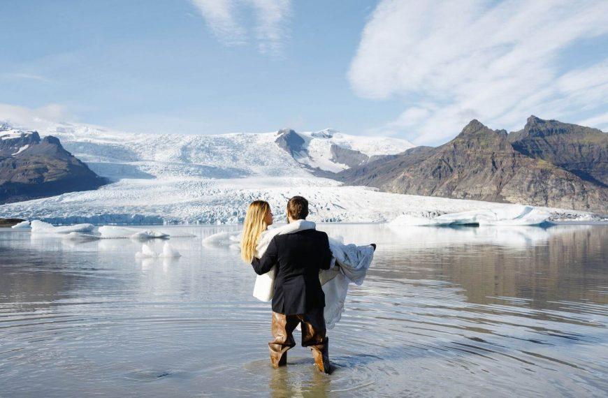 Adventurous Honeymoon Alternatives to the Maldives