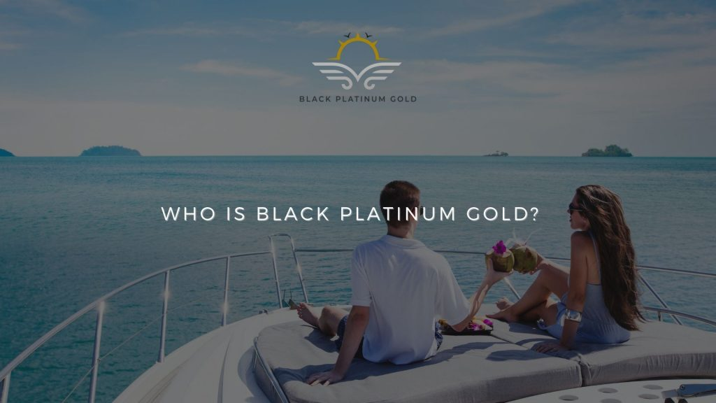 Who is Black Platinum Gold_ Specialists in Luxury Tourism!, online auctions luxury black platinum gold (3)