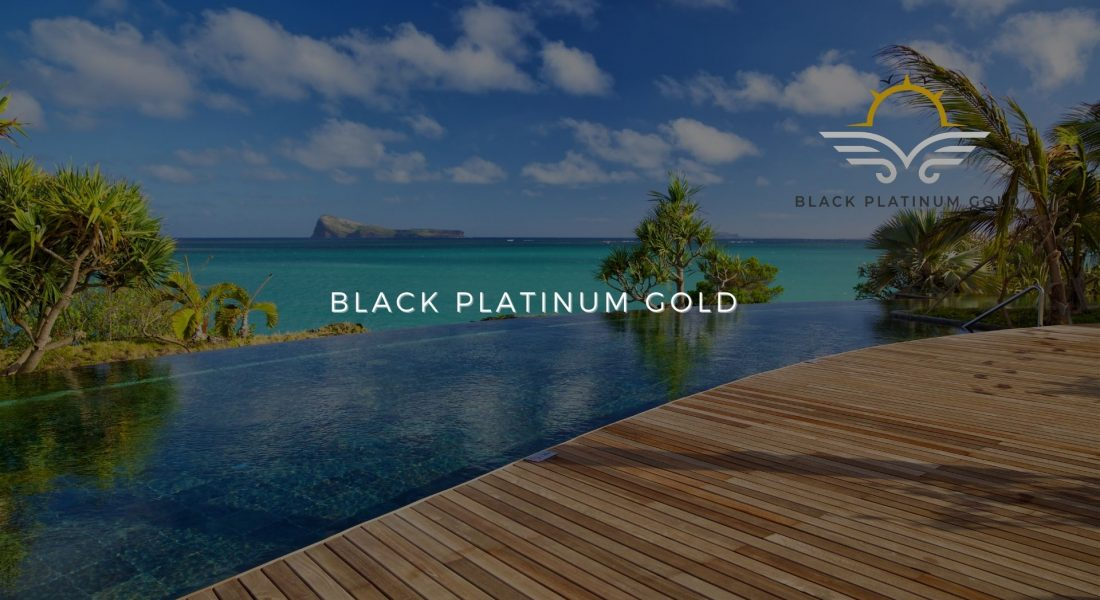 Who is Black Platinum Gold? Specialists in Luxury Tourism!