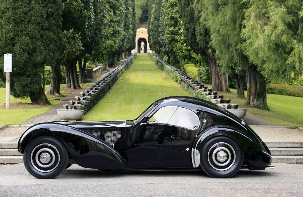 The 12 Most Exclusive Events Around the World   Black Platinum Gold