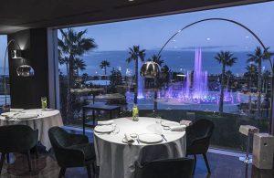 San Barbato Resort Spa & Golf – Excellence in Basilicata, Italy | Black Platinum Gold