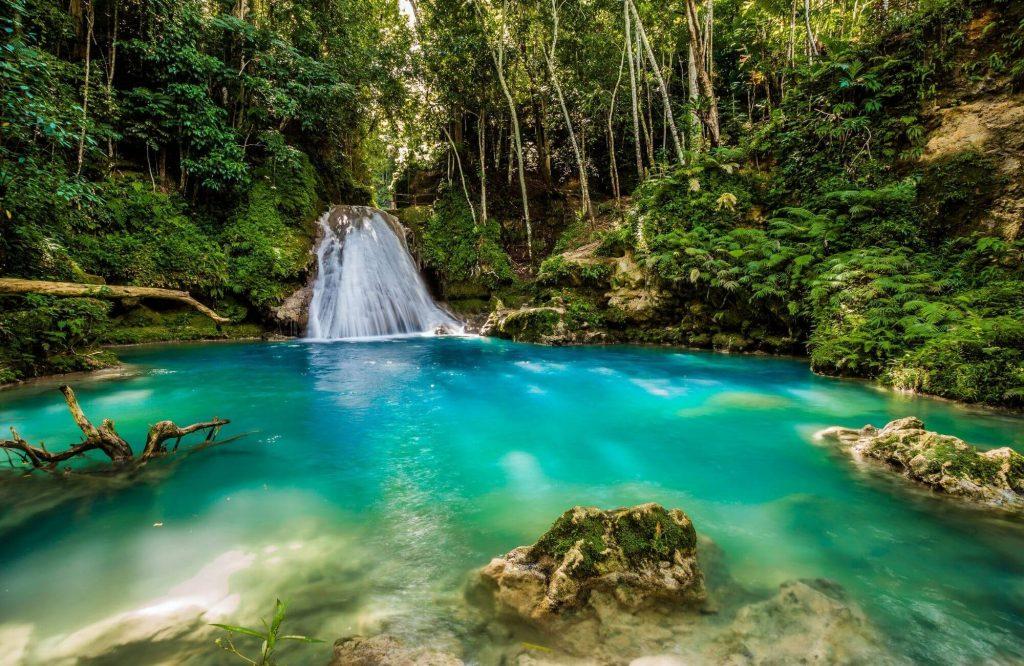 10 Best Caribbean Islands To Visit | Black Platinum Gold