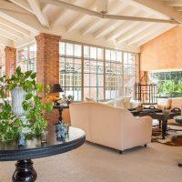 L'Andana Resort – Luxury Travel Auctions for Italy – Black Platinum Gold
