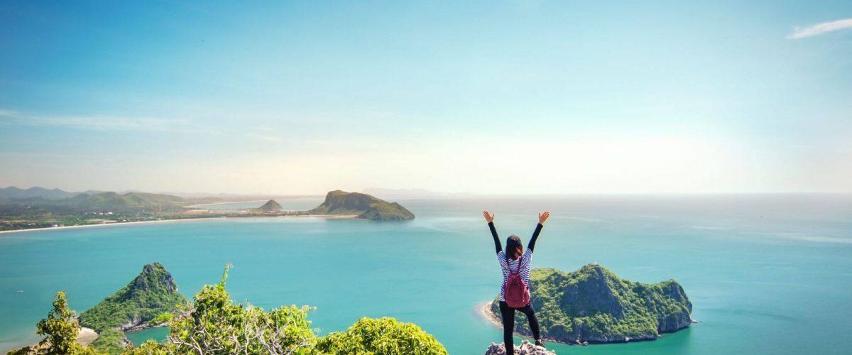 Best Travel Insurance Companies of 2021 | Black Platinum Gold