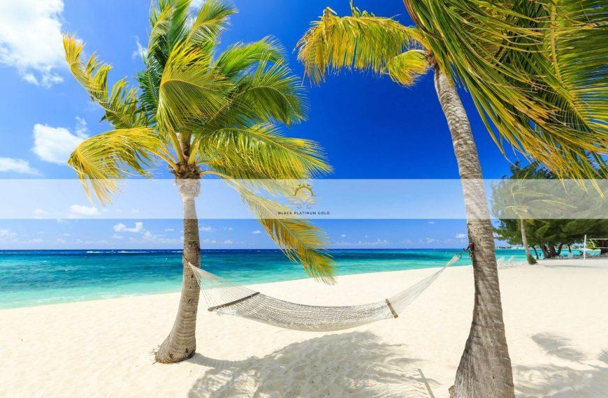 Alternative Caribbean: 6 Unique Experiences in the Cayman Islands