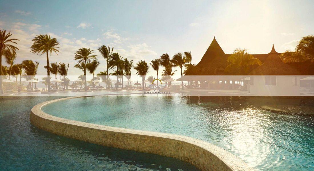 LUX* Belle Mare Resort & Villas – Forward-Thinking Luxury in Mauritius