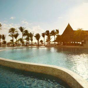 LUX* Belle Mare Resort & Villas – Modern Luxury in Mauritius | Black Platinum Gold