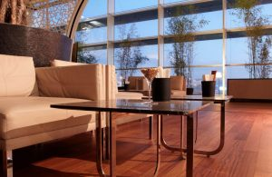 The Best First & Business Class Airport Lounges    Black Platinum Gold