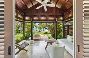 LUX* Le Morne Resort – Tropical Mindfulness in Mauritius | Black Platinum Gold