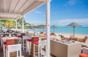 LUX* Grand Gaube Resort & Villas – A Retro-Chic Tropical Retreat | Black Platinum Gold