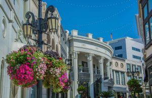 Where To Live In Los Angeles: The Most Exclusive Neighbourhoods   Black Platinum Gold