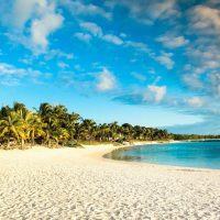 LUX* Belle Mare Resort & Villas – Modern Luxury in Mauritius   Black Platinum Gold