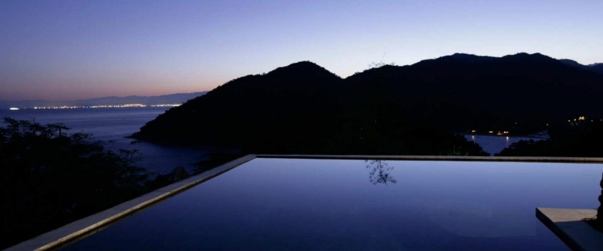 Top 10 Most Beautiful Open-Air Hotel Rooms Across The Globe   Black Platinum Gold