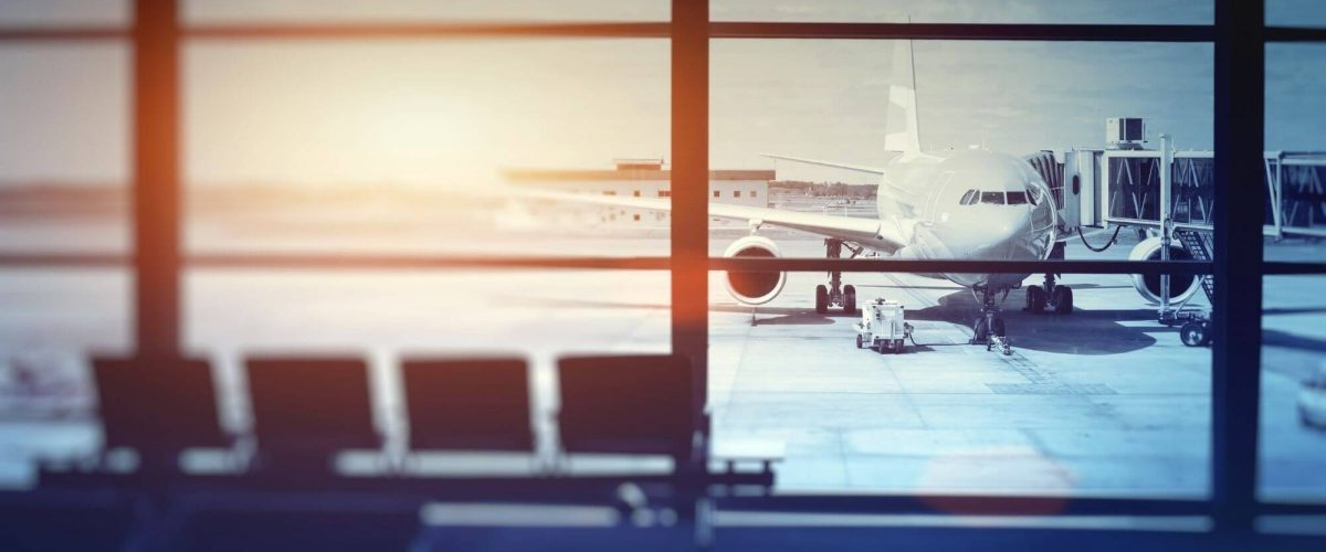Delta Variant Travel Restrictions: The Safest Destinations To Visit Right Now   Black Platinum Gold