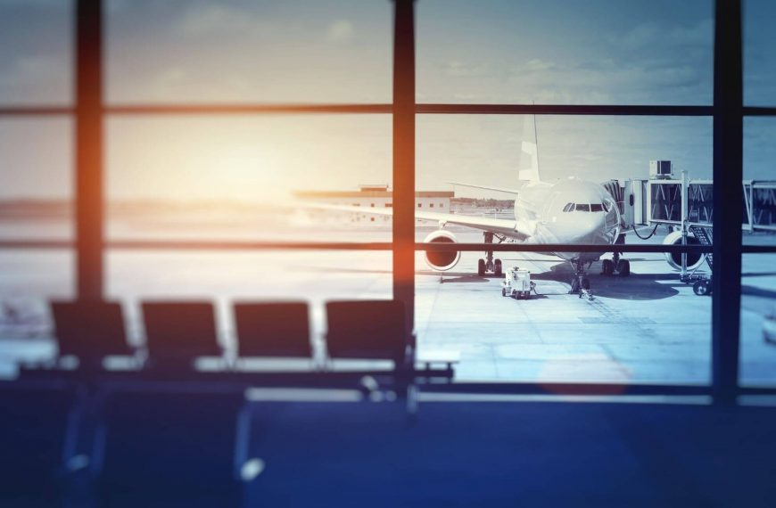 Delta Variant Travel Restrictions: The Safest Destinations To Visit Right Now