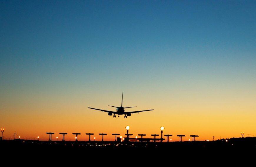 Revenge Travel: How Will It Impact Luxury Travel?
