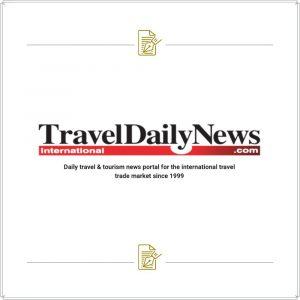 Black Platinum Gold, Travel Auctions Online