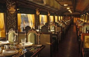The 7 Best Luxury Train Travel In The US That You Should Splurge On   Black Platinum Gold