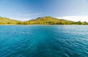 The Ultimate Luxury Guide To Mustique, Private Island In The Caribbean | Black Platinum Gold