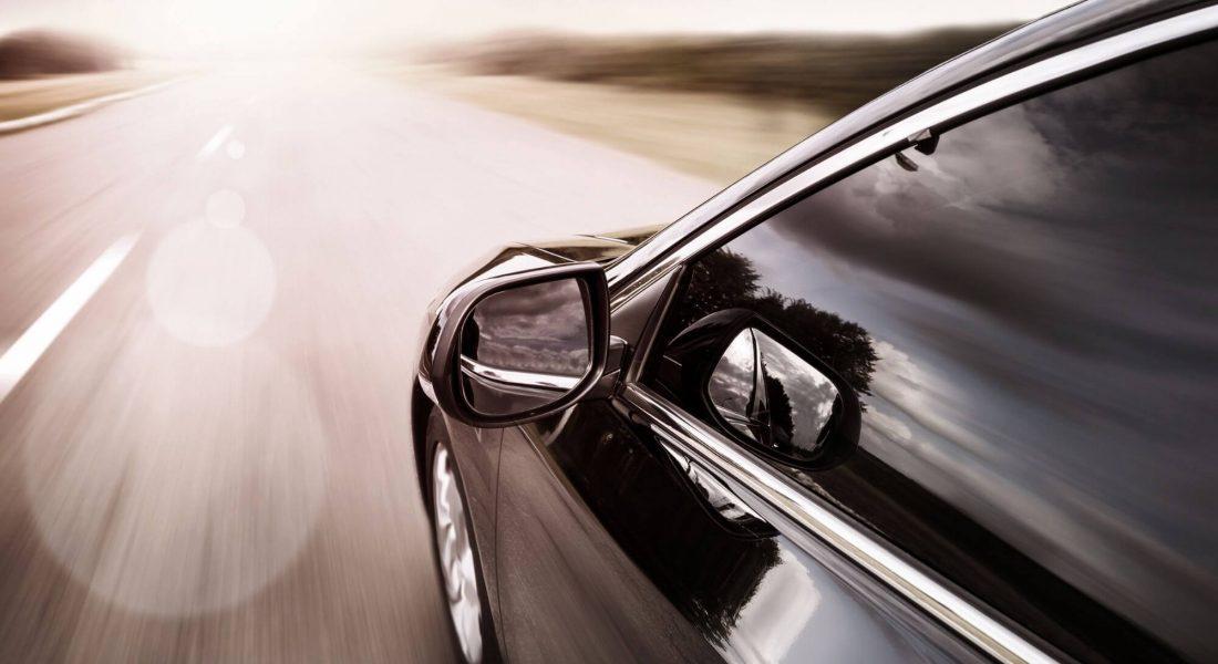 The 7 Best Car Rental Companies