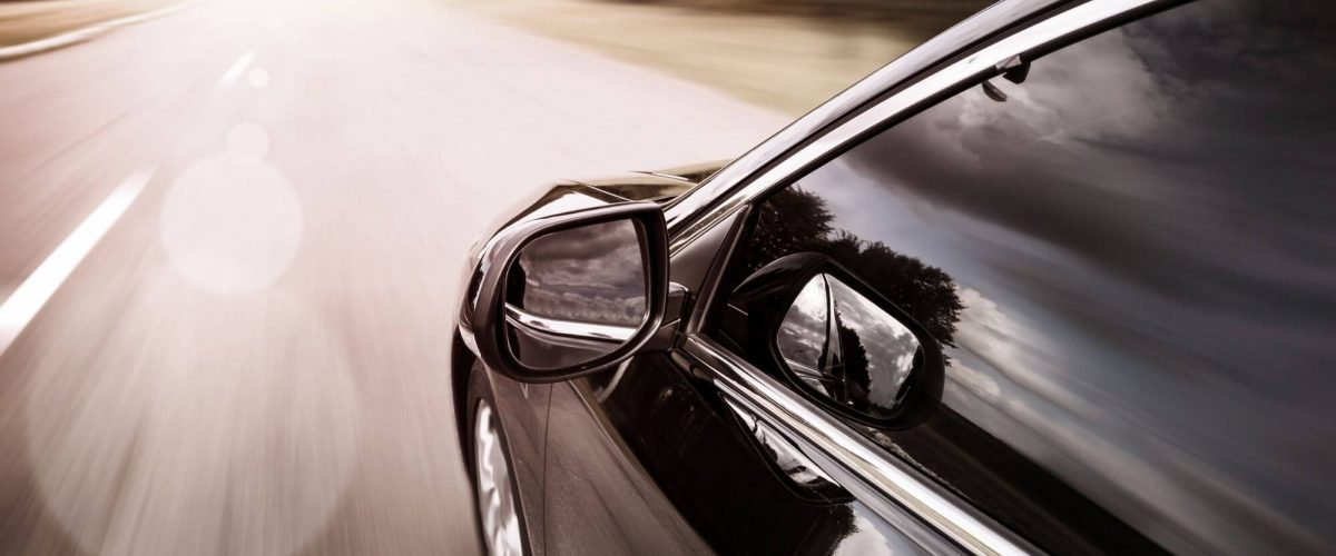 The 7 Best Car Rental Companies | Black Platinum Gold