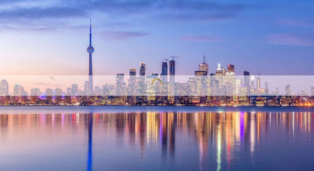 Where To Live In Toronto: The Most Exclusive Neighbourhoods