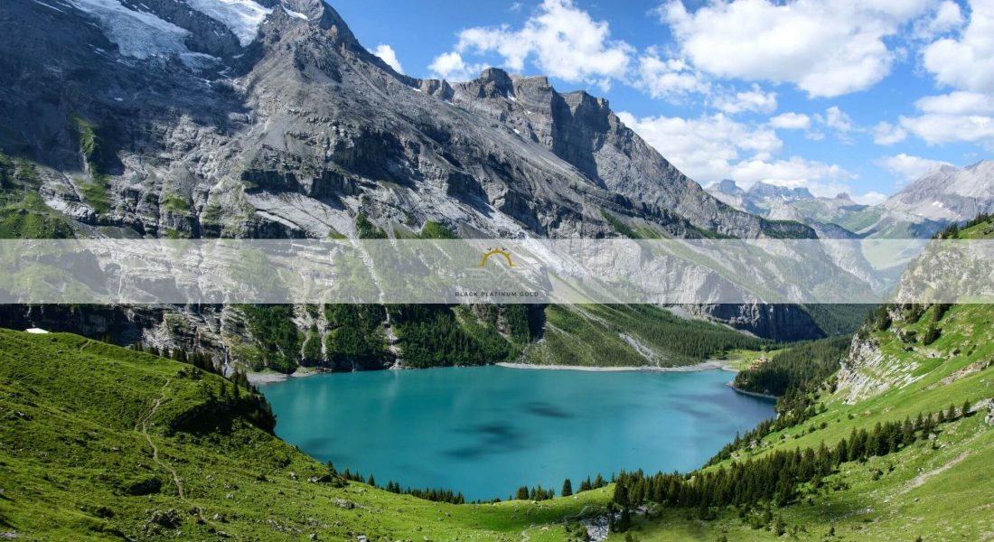 Top 5 Countries to Visit for Nature Lovers