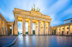 The Ultimate Tour of Germany, the Land of Poets and Thinkers | Black Platinum Gold