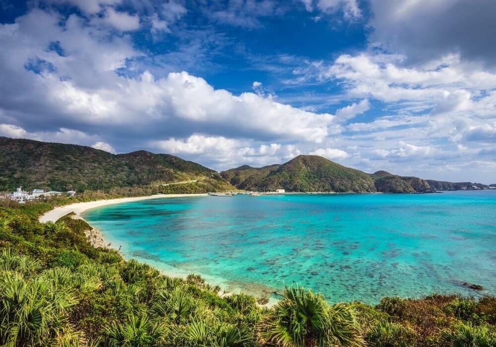 Insider's Luxury Trip Guide To Okinawa, Japan
