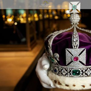 The Milestone HotelLondon | Luxury Travel Auctions for UK | Black Platinum Gold