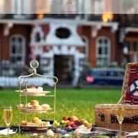 The Milestone HotelLondon   Luxury Travel Auctions for UK   Black Platinum Gold