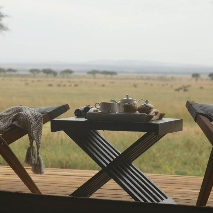 https://blackplatinumgold.com/kantabile-afrika-a-sanctuary-in-the-serengeti-tanzania/